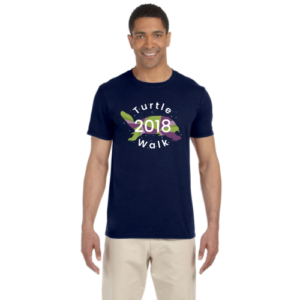 2018-turtle-walk-tshirt.png