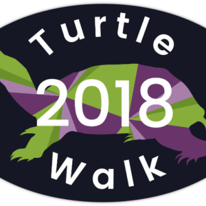 turtle-walk-button.png